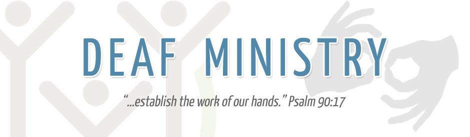 Deaf-Ministry-slider