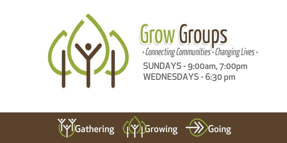 Grow-Groups-Slider