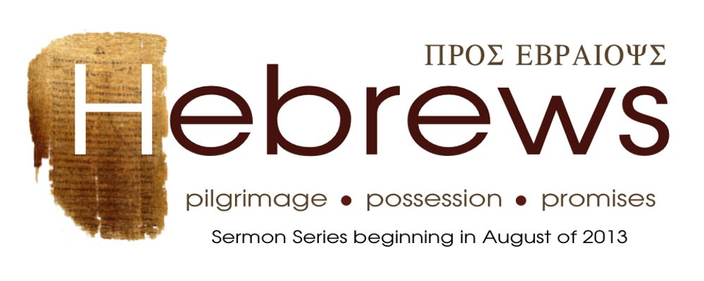 Hebrews-Sermon-Series-slider