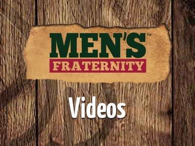 Mens Fraternity video category square