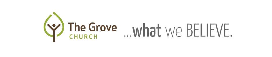 What-we-believe-slide