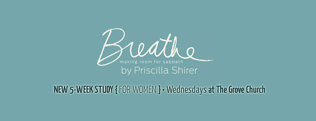 breathe-womens-study-featured