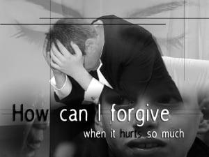cant-forgive
