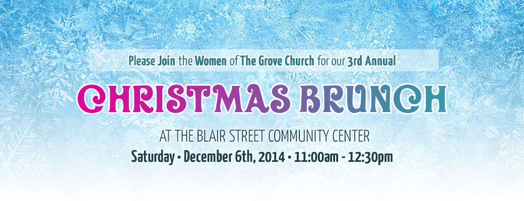 christmas-brunch-womens-event-featured
