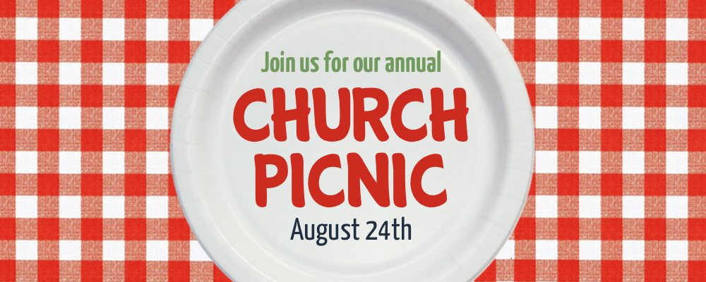 church-picnic-simple-slider