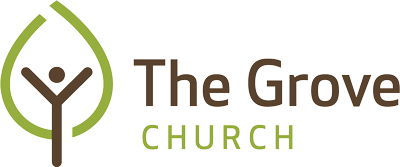 The Grove Church Retina Logo
