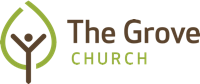 The Grove Church Logo
