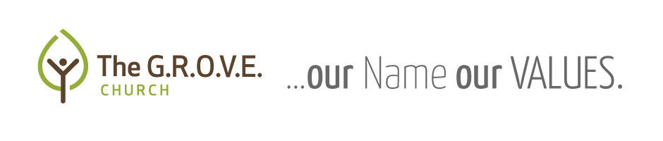 our-name-our-values